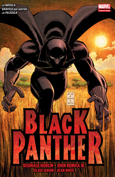 cronologia-de-black-panther-6