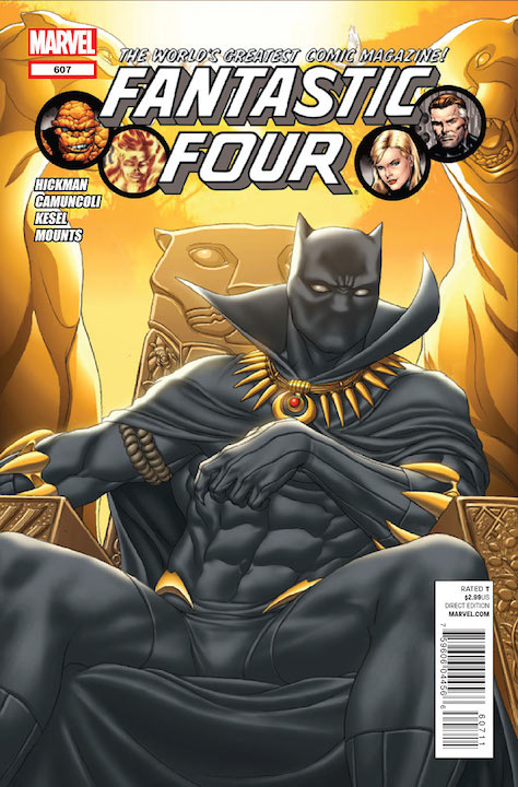 cronologia-de-black-panther-8