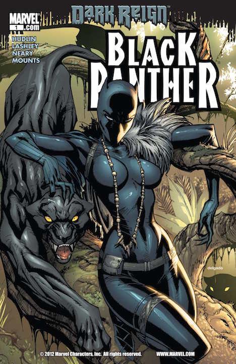 cronologia-de-black-panther-9