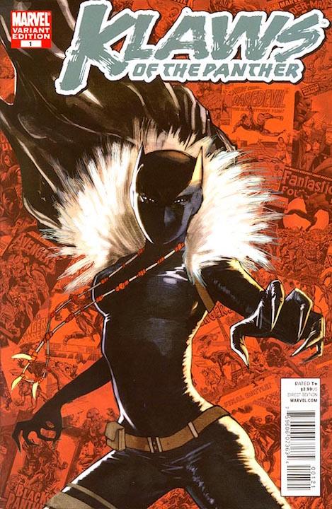 cronologia-de-black-panther-11
