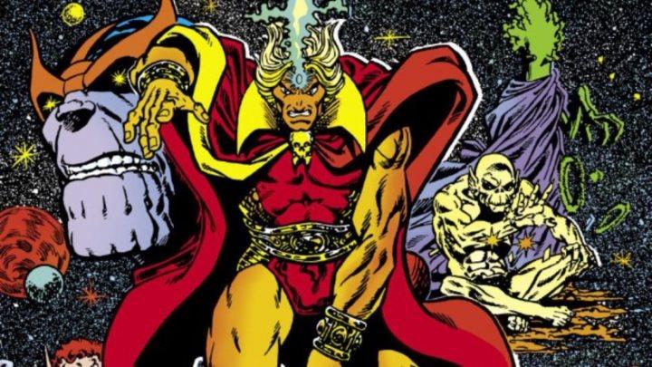marvel-quienes-han-portado-la-gema-de-la-mente-gemas-del-infinito-warlock