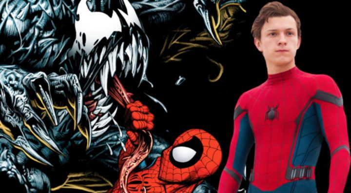 spider-man-homecoming-venom-238650-988242-1280x0
