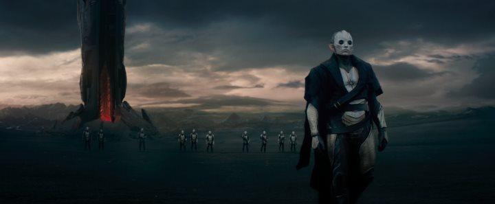mcu-curiosidades-thor-the-dark-world-2013-volcan