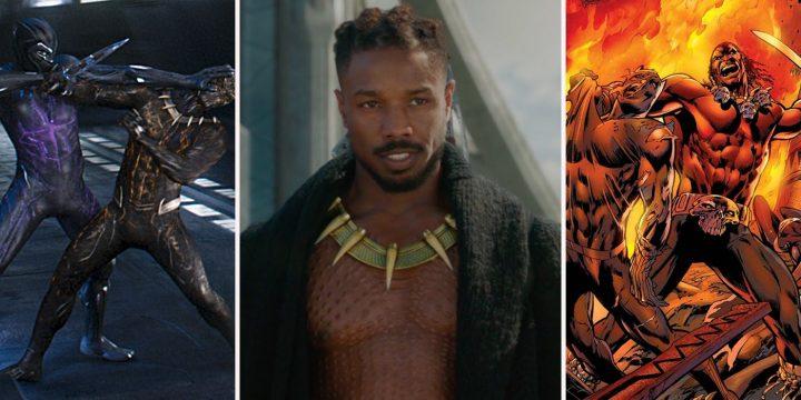 black-panther-killmonger-comics