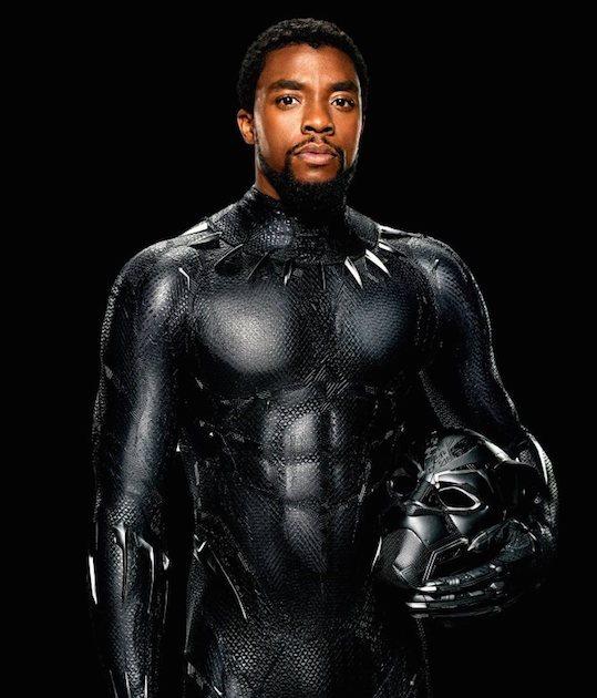marvel-black-panther-disenio-traje-no-usado-cine-pantera-negra