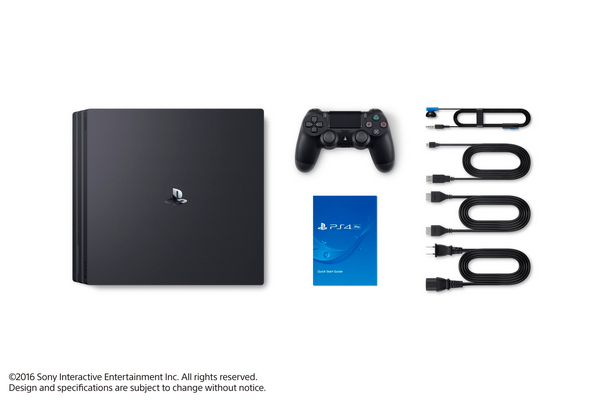 trend_ps4_pro_01