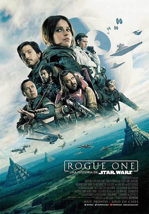 trend_arte_mexico_rogue-one-a-star-wars-story