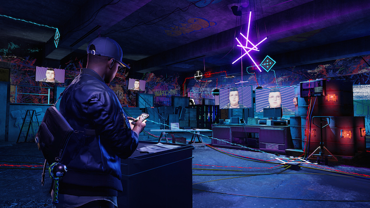 trend_watch_dogs_2