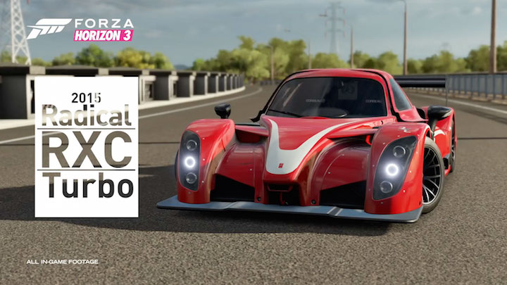 trend_forza_energy_pack