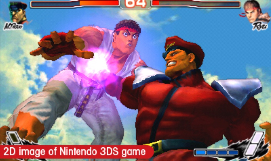 img_street_fighter_n3ds