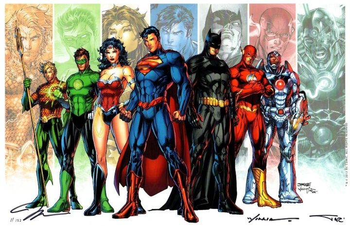 dc-the-new-52-justice-league-cover-720