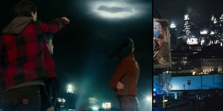 dc-easter-eggs-justice-league-15-ace-chemicals