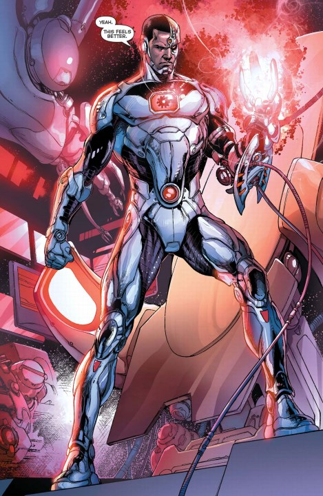 dc-easter-eggs-justice-league-27-cyborg-upgrade